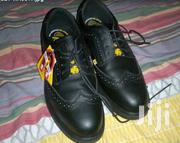 Safety Boot | Shoes for sale in Greater Accra, Accra Metropolitan