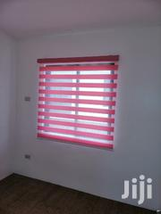 Modern Window Curtain Blinds | Windows for sale in Greater Accra, Adenta Municipal