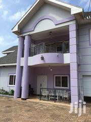 Five Bedrooms House for Sale | Houses & Apartments For Sale for sale in Greater Accra, Adenta Municipal