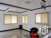 Modern Window Curtain Blinds | Windows for sale in Greater Accra, Accra Metropolitan