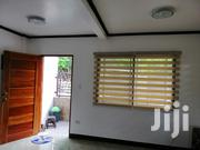 First Class Office and Home Curtain Blinds | Home Accessories for sale in Greater Accra, East Legon