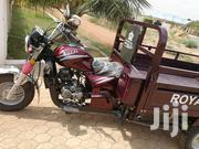 Custom Built Motorcycles 2018 Brown | Motorcycles & Scooters for sale in Greater Accra, Tema Metropolitan