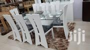 Classic And Authentic Dining Set   Furniture for sale in Greater Accra, Accra Metropolitan