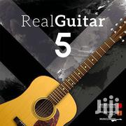 Musiclab Realguitar V5   Laptops & Computers for sale in Central Region