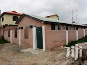 4bedroom House for Sale | Houses & Apartments For Sale for sale in Greater Accra, Ga South Municipal