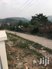 Land At Aburi Mountains   Land & Plots For Sale for sale in Greater Accra, Adenta Municipal