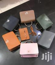 Ladies Side Bag | Bags for sale in Greater Accra, Kwashieman