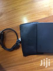 Computer External Hard Drive Casing   Computer Hardware for sale in Greater Accra, East Legon