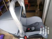 Baby Carrier Car Seat   Prams & Strollers for sale in Greater Accra, Adenta Municipal