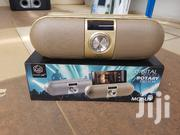 M.C.E Music Box | Audio & Music Equipment for sale in Ashanti, Kumasi Metropolitan
