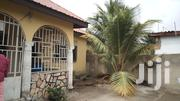 Three Bedroom Self Compound House | Houses & Apartments For Sale for sale in Central Region, Awutu-Senya