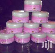 Shea Butter Cream | Skin Care for sale in Greater Accra, Airport Residential Area