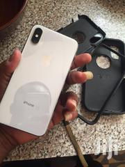 Apple iPhone X 256 GB White | Mobile Phones for sale in Greater Accra, Teshie-Nungua Estates