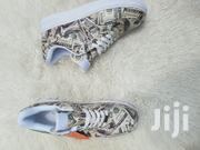 Quality Nike Airforce | Shoes for sale in Greater Accra, East Legon