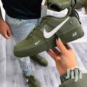 Quality Nike TN | Shoes for sale in Greater Accra, East Legon