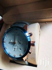 MONTBLANC TIMEPIECE | Watches for sale in Greater Accra, South Labadi