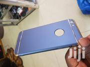iPhone 7plus/8plus Strong Fashion Case | Accessories for Mobile Phones & Tablets for sale in Brong Ahafo, Sunyani Municipal
