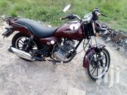 Motor Bike | Motorcycles & Scooters for sale in Greater Accra, Ashaiman Municipal