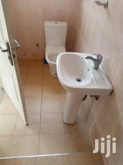 Three Bedroom Self Compound for Rent at Kwabenya  | Houses & Apartments For Rent for sale in Greater Accra, Accra Metropolitan