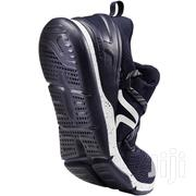 Men's Running Shoes | Shoes for sale in Greater Accra, Achimota