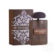 Revealed Perfume | Fragrance for sale in Greater Accra, East Legon