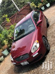 Hyundai Accent 2010 | Cars for sale in Greater Accra, Tema Metropolitan