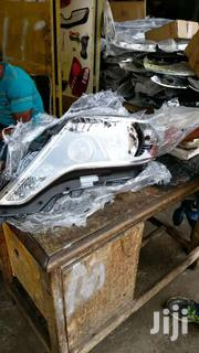 Headlights,Bumpers,Fenders,Bonent | Vehicle Parts & Accessories for sale in Greater Accra, Ashaiman Municipal