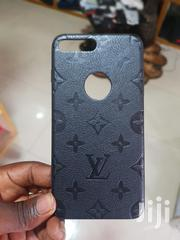 iPhone 7plus/ 8plus Louis Vuitton Case | Accessories for Mobile Phones & Tablets for sale in Brong Ahafo, Sunyani Municipal