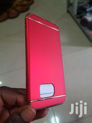 Samsung Galaxy S7 Edge Fashion Case | Accessories for Mobile Phones & Tablets for sale in Brong Ahafo, Sunyani Municipal