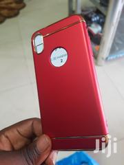 iPhone X Strong Fashion Case | Accessories for Mobile Phones & Tablets for sale in Brong Ahafo, Sunyani Municipal