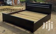 Unbeatable Queen Size Bed | Furniture for sale in Eastern Region, Asuogyaman