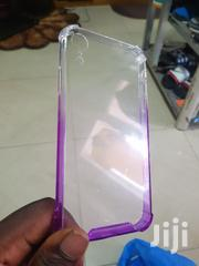 iPhone XR Strong Transparent Case | Accessories for Mobile Phones & Tablets for sale in Brong Ahafo, Sunyani Municipal