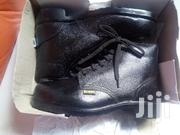 Original Bullwork Boots | Shoes for sale in Greater Accra, Accra Metropolitan