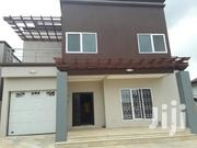 3 Bedroom House For Sale At East Legon | Houses & Apartments For Sale for sale in Greater Accra, East Legon