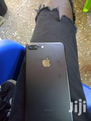 Apple iPhone 7 Plus 32 GB | Mobile Phones for sale in Greater Accra, Kwashieman