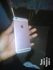 Apple iPhone 6s Plus 64 GB Gold | Mobile Phones for sale in Greater Accra, Adenta Municipal
