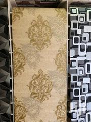 Wallpapers   Home Accessories for sale in Greater Accra, Dansoman