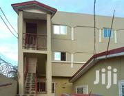 3 Bedroom Apartment For Rent At Madina | Houses & Apartments For Rent for sale in Greater Accra, Adenta Municipal