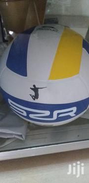 Volleyball Slazenger New | Sports Equipment for sale in Greater Accra, East Legon