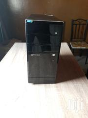 Pc Desktop 320Gb Hdd Core I7 4Gb Ram | Laptops & Computers for sale in Greater Accra, East Legon (Okponglo)