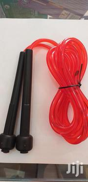 Skipping Rope New | Sports Equipment for sale in Greater Accra, East Legon