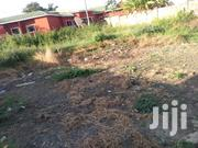 Titled Land For Sale At East Legon Hills | Land & Plots For Sale for sale in Greater Accra, Accra Metropolitan