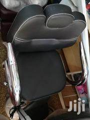 Saloon Chair | Furniture for sale in Greater Accra, Agbogbloshie