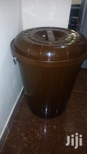 Water Drum 200 Litres | Musical Instruments for sale in Greater Accra, Ledzokuku-Krowor