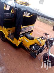 2019 Yellow | Motorcycles & Scooters for sale in Ashanti, Asante Akim North Municipal District