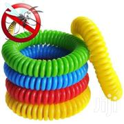Mosquito Repellent Wristbands And Anklets | Tools & Accessories for sale in Greater Accra, Adenta Municipal