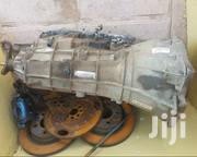 Bmw Auto Gearbox | Vehicle Parts & Accessories for sale in Greater Accra, Adenta Municipal