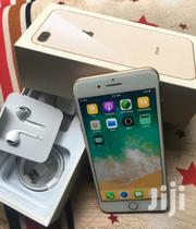 New Apple iPhone 8 Plus 128 GB Gold | Mobile Phones for sale in Greater Accra, Accra Metropolitan
