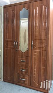 Quality Wooden Wardrobe | Furniture for sale in Greater Accra, Accra Metropolitan