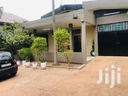 5bedroom House S/C In Mile 7 | Houses & Apartments For Rent for sale in Greater Accra, Achimota